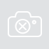 Sarah Brightman - The Harem World Tour - Live from Las Vegas (2004)