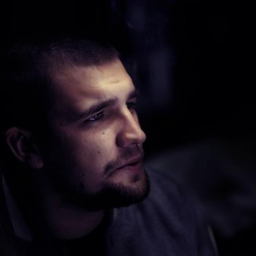 Сергей Здориков: Favorites