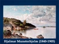 5107871_Hjalmar_Munsterhjelm_18401905